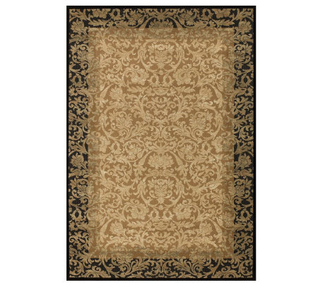 "Couristan Everest Fontana 7'10"" x 11'2"" Rug"