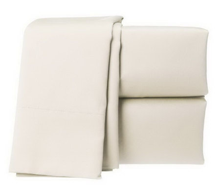supima cotton sheets northern nights haylie 500tc supima cotton sheet set 12251