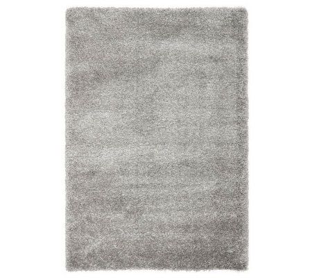 California Shag 8' x 10' Rug from Safavieh
