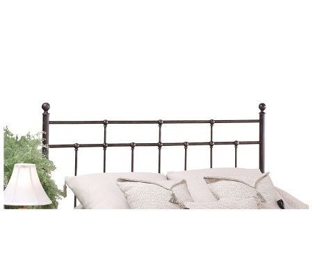 Hillsdale Furniture Providence Headboard - Full/Queen