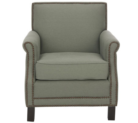 Easton Club Chair