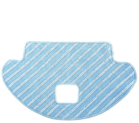 Ecovacs Mopping Pads For Deebot Ozmo 610