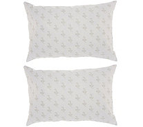 MyPillow Set of 2 Standard/Queen Classic Pillows - H218412