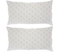 MyPillow Set of 2 King Classic Pillows - H218413
