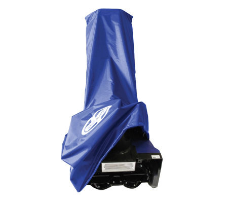 Snow Joe Single-Stage Electric Snow Thrower Cover