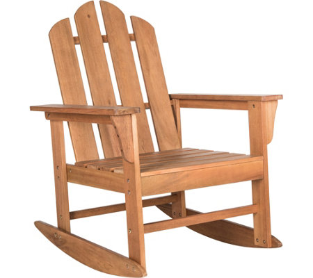 Safavieh Moreno Rocking Chair