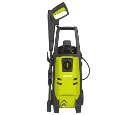 Sun Joe 1800 Psi 13 Amp Electric Pressure Washer