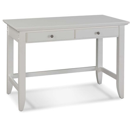Home Styles Naples Student Desk