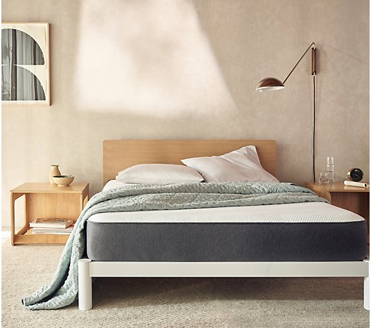 "The Casper 12"" King Original Memory Foam Mattress"