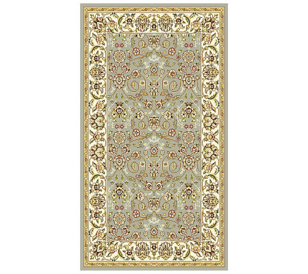 "Safavieh Lyndhurst Lavar Power Loomed 3'3"" x 5'3"" Rug"