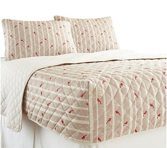 Shavel Micro Flannel Rv Short Queen, Rv Queen Bedspreads