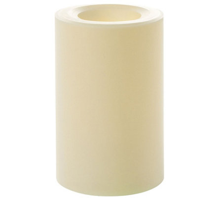 "Candle Impressions 4"" x 6"" Indoor/Outdoor Pillar"