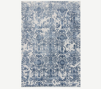 Inspire Me Home Decor Area Rugs Rugs Mats Qvc Com