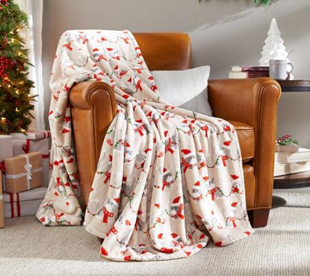 Throw Tree of Life Bed Blanket 2 x Vintage Knitting Patterns Apple Tree