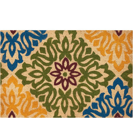 Waverly Greetings Sweet Things 2' x 3' Accent Rug by Nourison