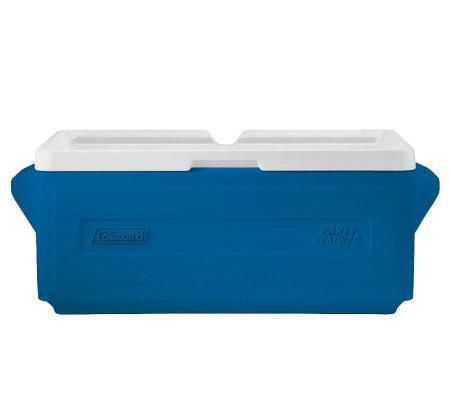 Coleman 24-Can Party Stacker Cooler