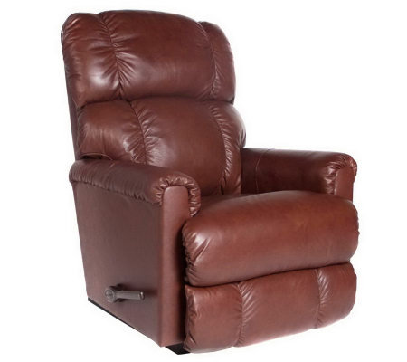 Stupendous La Z Boy Legacy Rocker Recliner W Memory Foam Qvc Com Gmtry Best Dining Table And Chair Ideas Images Gmtryco