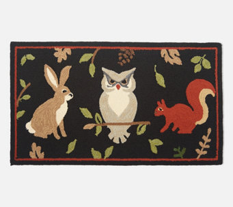 Plow Hearth Outdoor Rugs Outdoor Living For The Home Qvc Com