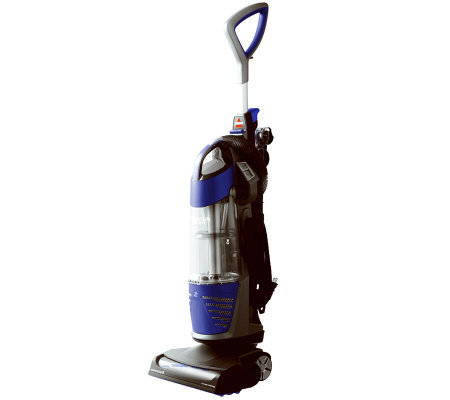 Bissell PowerGlide Lift-Off Pet Vacuum