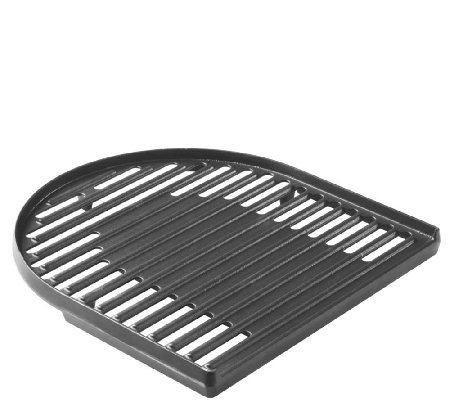 Coleman RoadTrip LX Cast-Iron Grill Grate