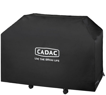 Cadac Stratos 3 Grill Cover