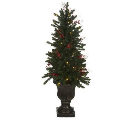 Bethlehem Lights Outdoor Safe 4 Tree