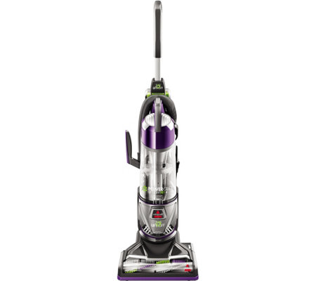 Bissell Powerglide Lift Off Pet Plus Vacuum Cleaner