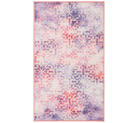 Safavieh Disney Collection Jasmine 2 3 X 3 9 Rug