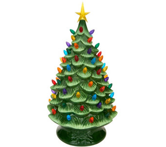 Countdown To Christmas Qvc Com