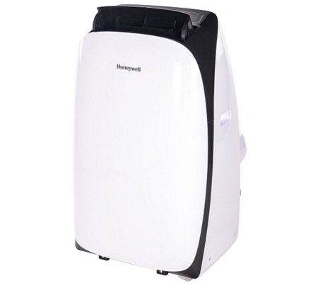 Honeywell HL Series Portable Air Conditioner 550-Sq Ft Room