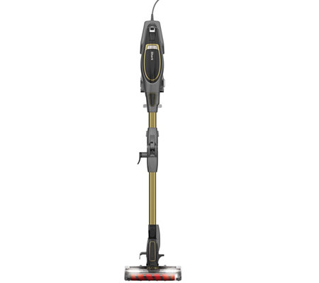 SharkFLEX DuoClean Corded Ultra-Light Vacuum