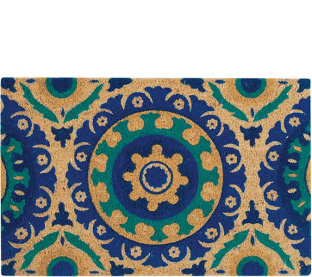 Waverly Greetings 2' x 3' Accent Rug by Nourison