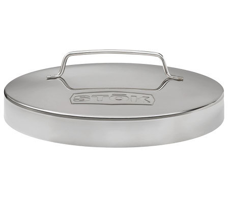 STOK Basting Cover (Melting Lid)