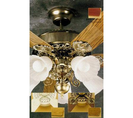 Honeywell hcf 4000 solstice ceiling fan qvc honeywell hcf 4000 solstice ceiling fan aloadofball Gallery