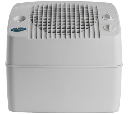 Essick Air 2.5 Gallon Tabletop Humidifier for 800 sq. ft.