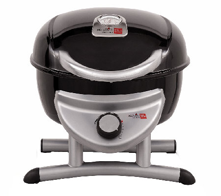 Char-Broil Patio Bistro 180 Black