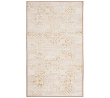 Safavieh Disney Collection Desert 2 3 X 3 9 Rug