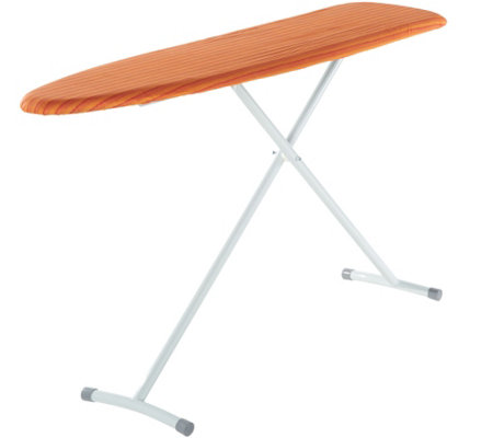 Honey-Can-Do Standard Ironing Board