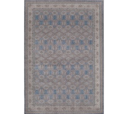 Rugs America Diana 2' x 3' Accent Rug