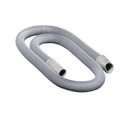 Extension Stretch Hose for Sebo Vacuum Cleaners