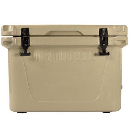 Ranger 25 Qt Cooler