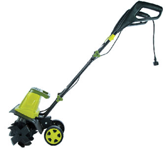 Garden Tools Gardening Tools Equipment Qvc Com
