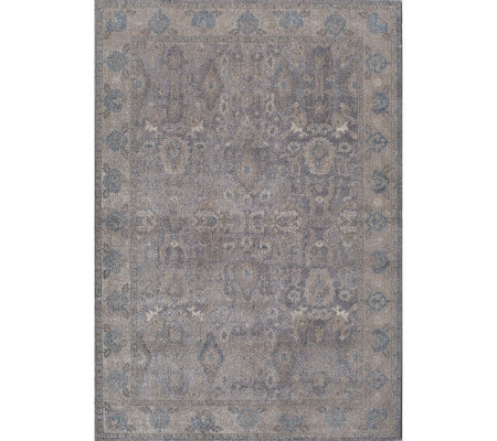 Rugs America Rochelle 2' x 3' Accent Rug