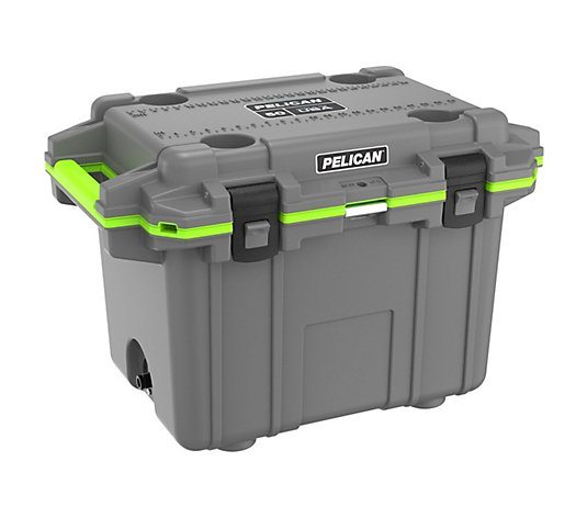 Pelican 50-Quart Elite Cooler