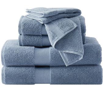 Towels Qvc Com