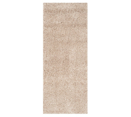 "Safavieh California Shag 2'3"" x 5' Rug"