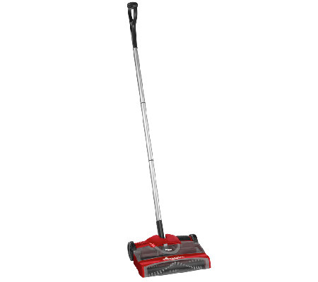 Dirt Devil BD20020 Power Sweep