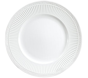 Mikasa Italian Countryside Dinner Plate - H289149  sc 1 st  QVC.com & Dinner Plates \u2014 Dinnerware \u2014 Tabletop \u0026 Bar \u2014 Kitchen \u0026 Food \u2014 QVC.com