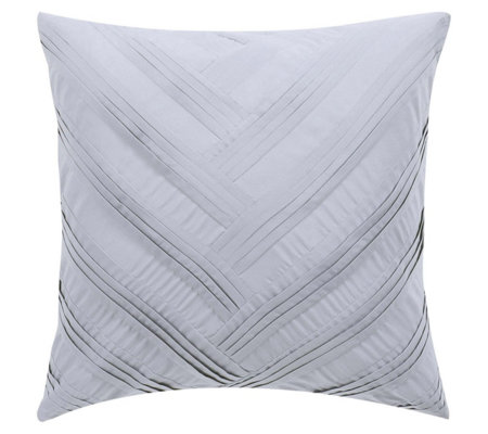 "Vince Camuto Esti 16"" Square Decorative Pillow"