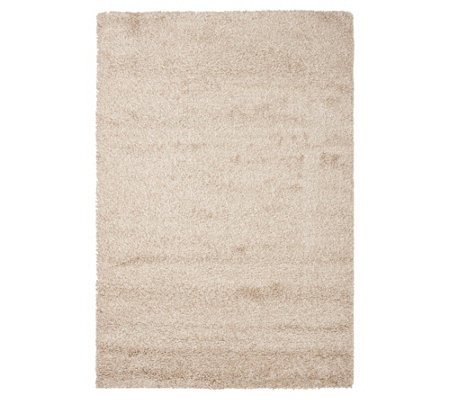 "Safavieh California Shag 6'7"" x 9'6"" Rug"
